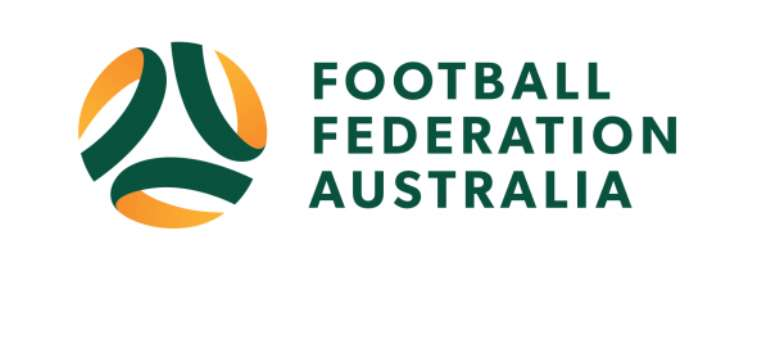 Australia's Football Federation Committed To Send Teams To Tokyo Olympics In 2021
