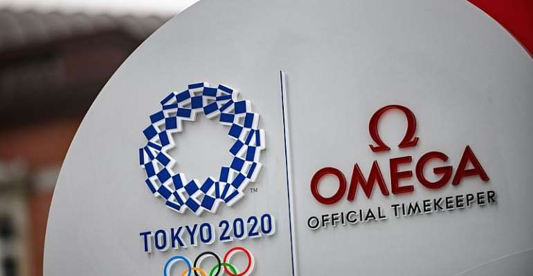 Qualified Athletes For Tokyo 2020 To Keep Places At Rearranged Olympic Games
