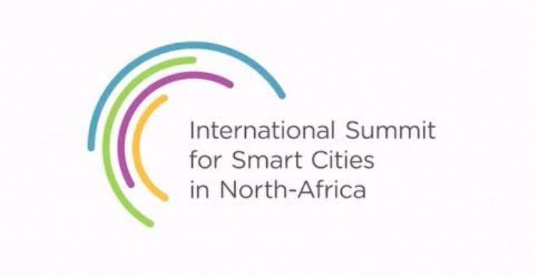 International Summit for Smart Cities in North Africa to be held in Morocco