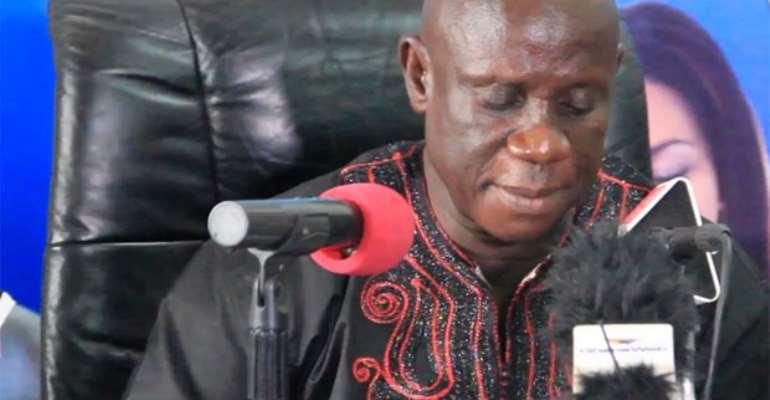 Nana Obiri-Boahen