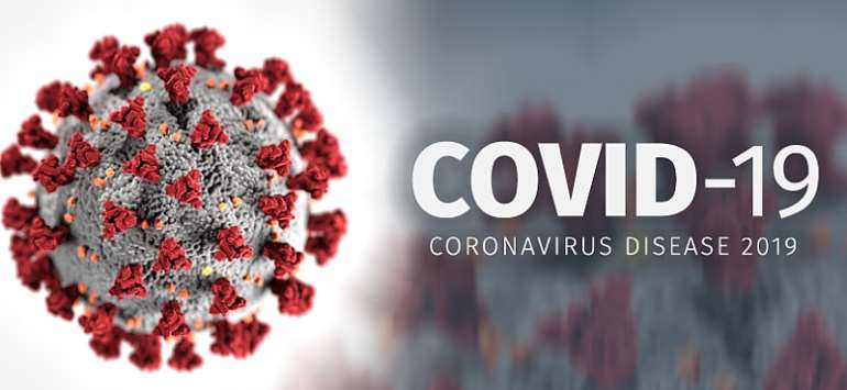 Opinion: Ghana To Record Huge Number Of COVID-19 Cases After A Partial Lockdown Announcement