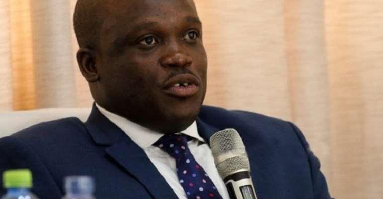 Ningo-Prampram NDC-MP Must Be Called to Account