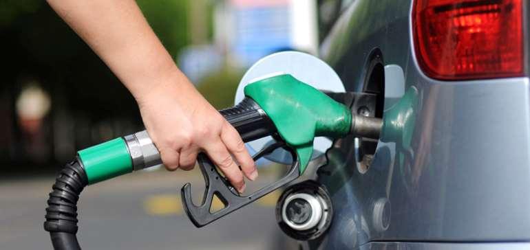 8 Most Fuel Efficient Cars