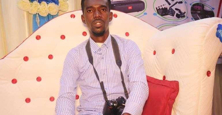 Somalia: Radio Hiigsi Editor Released Without Charge