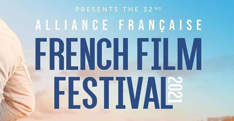 © Alliance Française