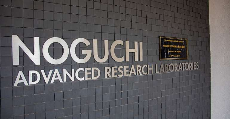 Allegations of falsification of COVID-19 test results by Noguchi untrue – Committee