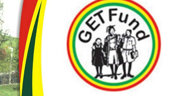 Joint Petition To The Parliamentary Select Committee On Education On The Management And Allocation Of GETFund For 2020
