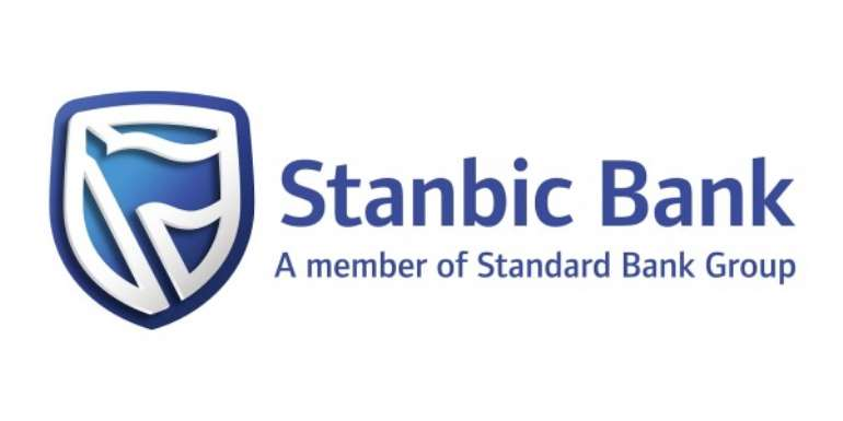 Stanbic Earnings Grows 1.1% Despite SA Economy In Recession