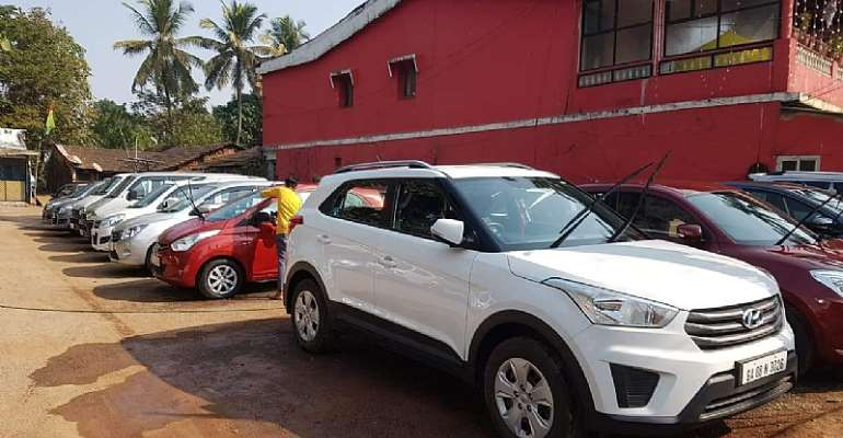 Opinion: Banning Some 2nd Hand & Salvaged Vehicles; Why It Is Hasty And Needs A Review