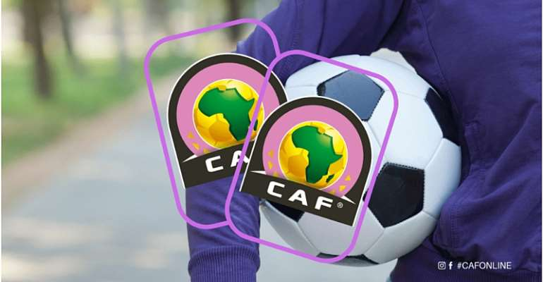CAF opens bidding for Total CAF Women's Champions League 2021 host country