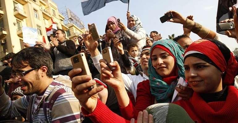 Mohammed ABED AFP/File