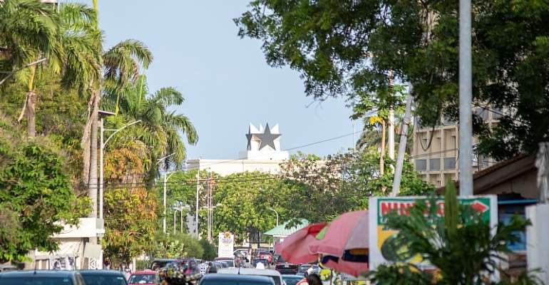Ghana@64: CPP, PPP lament lack of progress