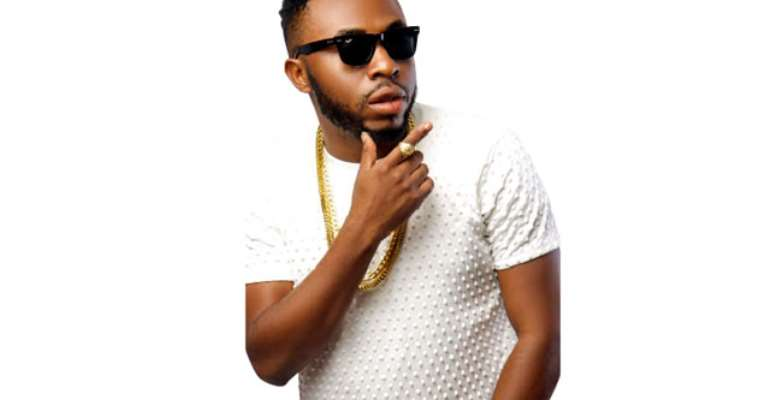Nigerian producer Samklef claims he originated the Afrobeats genre