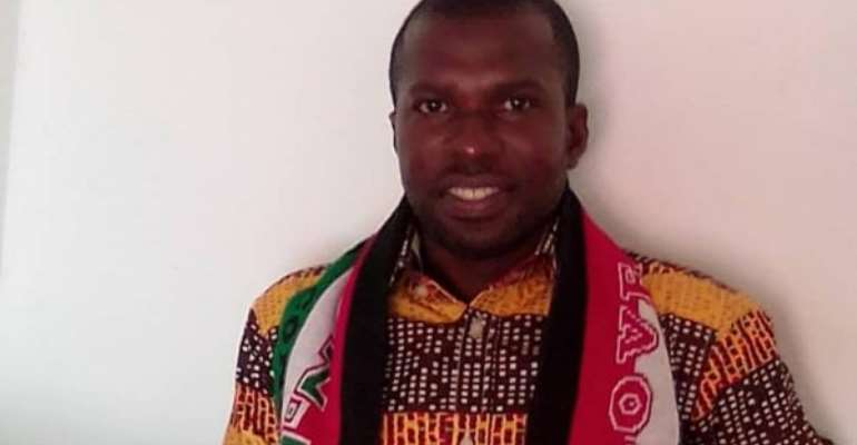 I'll not interfere in chieftaincy issues – Jaman South MP