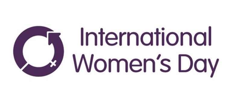 Rev Kweku Addo's Message On International Women's Day