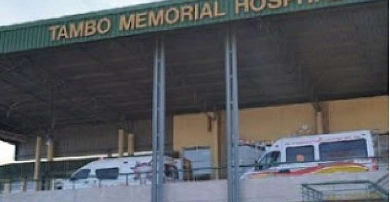 tambo hospital.jpg