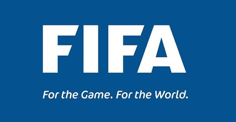 Three Defendants In Fifa Corruption Probe Plead Not Guilty