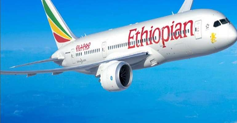 Flight data, voice recorders show how pilots desperately struggled to save Ethiopian plane from crashing