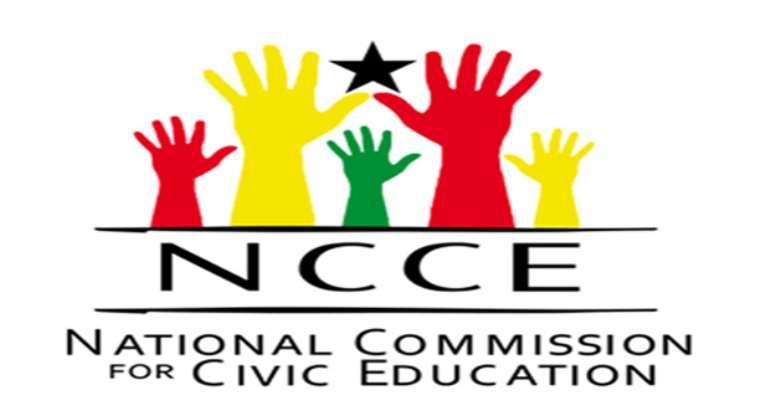 NCCE Drops Report On Vigilantism