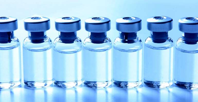 COVID-19 And MMR Vaccine