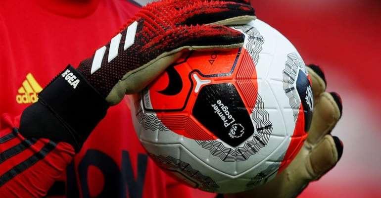 Coronavirus: 'English Football Should Not Restart Until Players Tested'