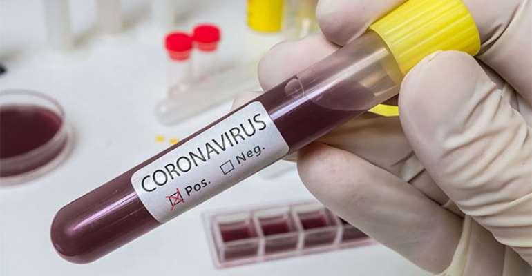 Coronavirus: Cases Hits 195