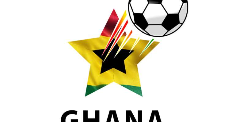 Cancelation Of The GPL Shouldn't Be Considered Now - Yussif Chibsah