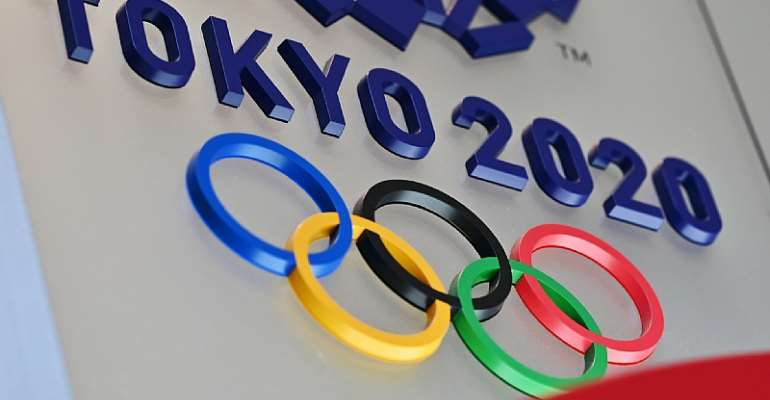 New Tokyo 2020 Dates Supported By NOCs