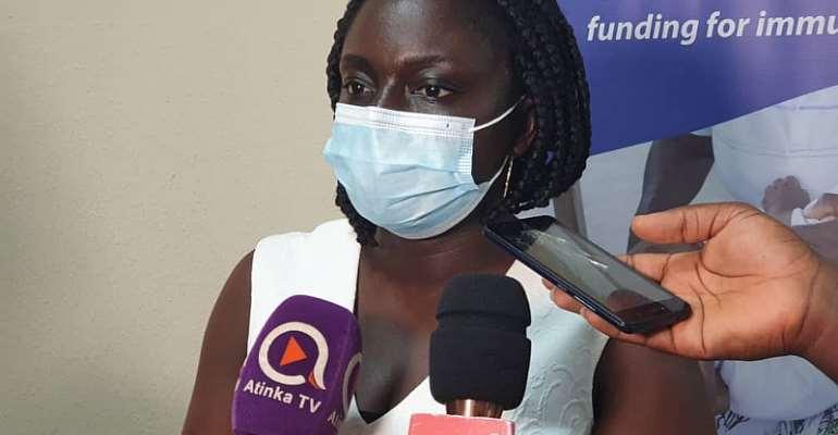 HFFG calls for increase in health budgetary allocations to bridge immunization gap