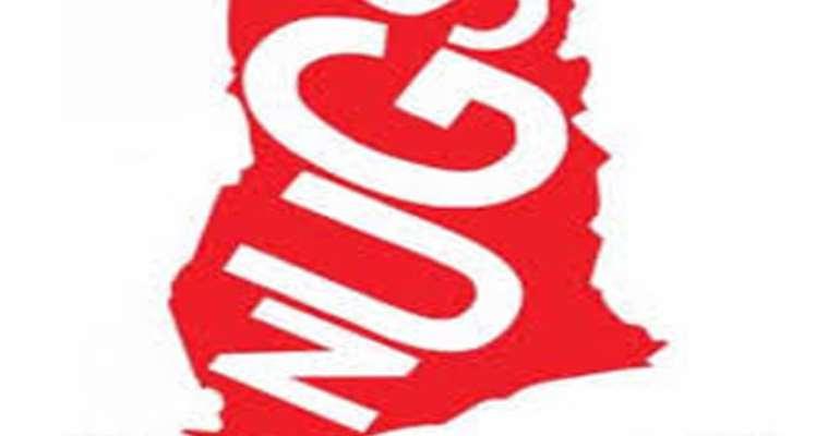 NUGS Probes Universities Bill