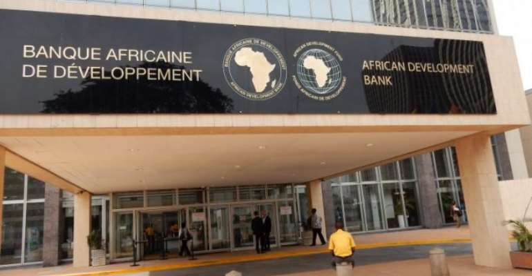 Nigeria: African Development Bank approves $15 million investment package for Infrastructure Credit Guarantee Company