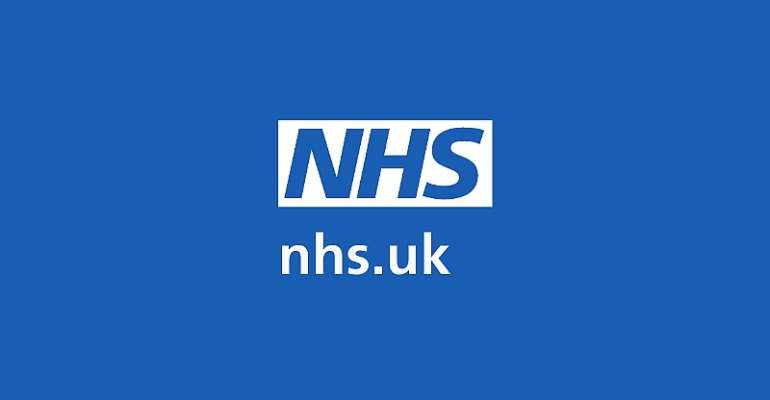 Worshipping and Defiling Britain's NHS
