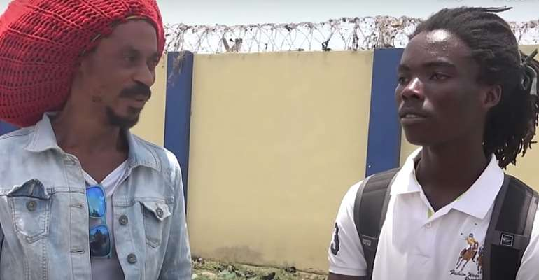 Court hears second Rasta family's injunction case today