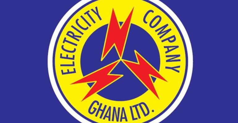 Takoradi Residents Celebrate Electricity Tariff Cuts