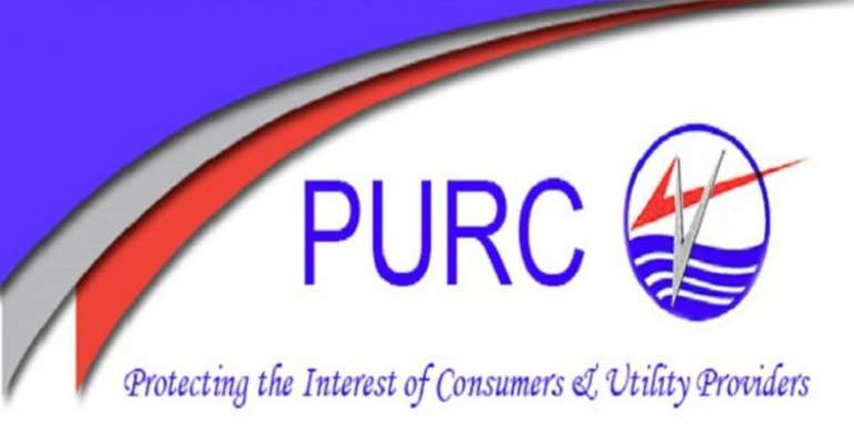 PURC Maintains Utility Tariff For Q2 Amid Calls For Reduction