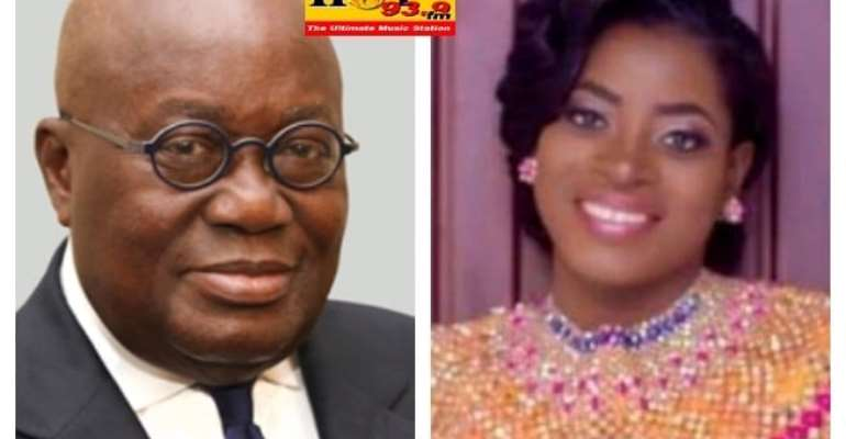 Herbal Doctor Warns Akufo-Addo Against PPEs From China
