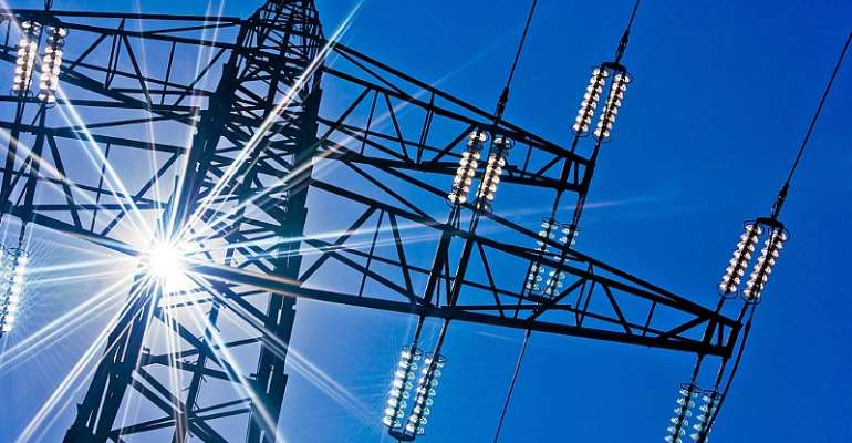 Covid-19: Electricity Bills Waiver Spells Doom For Debt Ridden Power Sector