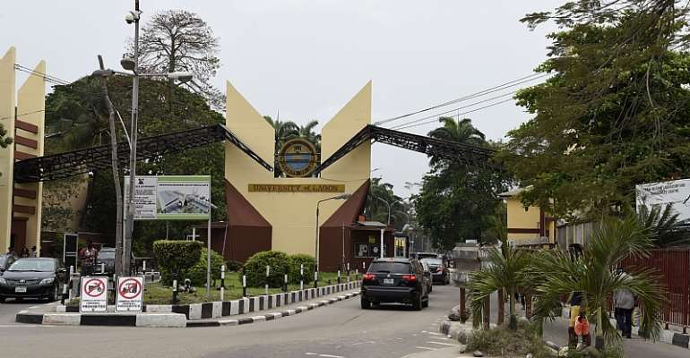 Nigerian universities should ensure their journals are of a high standard - Source: