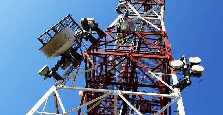 COVID-19: Govt Dash MTN, Vodafone Free Spectrum For Lockdown