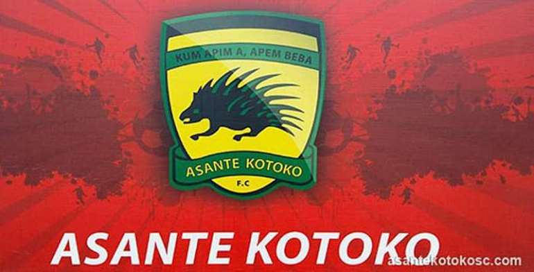 Kofi Manu Advise Kotoko To Settle $240,000 Debt Before Chasing Esperance For $150,000