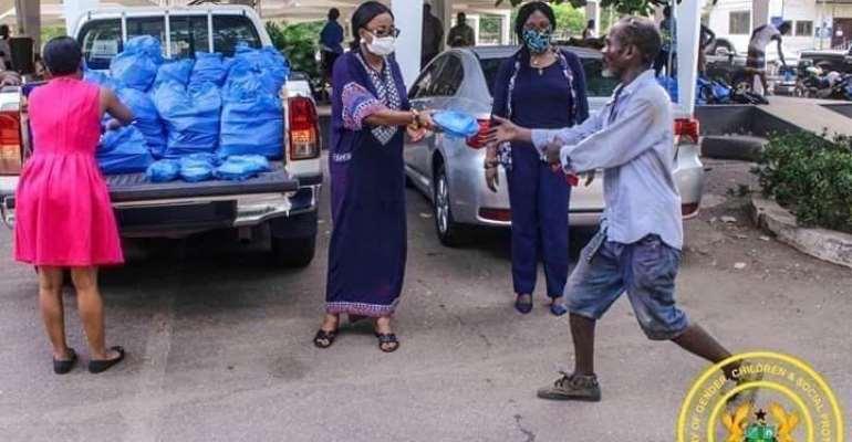 Are  NPP Greedy-Bastards Using Greedy-Bastard-Allies To Asset-Strip The Enterprise Ghana By Stealth?
