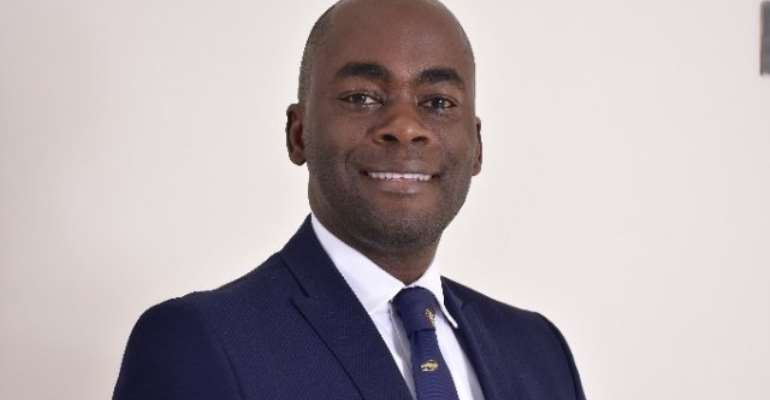 Access Bank To Invest In trade, Exports