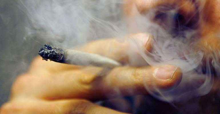 Drunkards And Weed Smokers Are Running Ghana Football - Abdul Salam