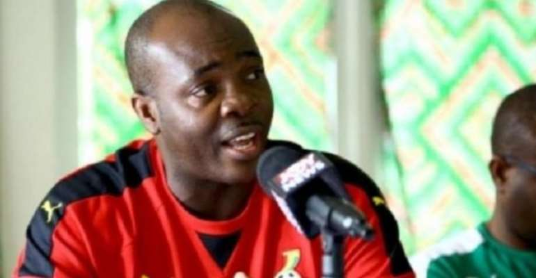 AFCON 2019: Sports Ministry Rubbishes Approving $8 Million For AFCON