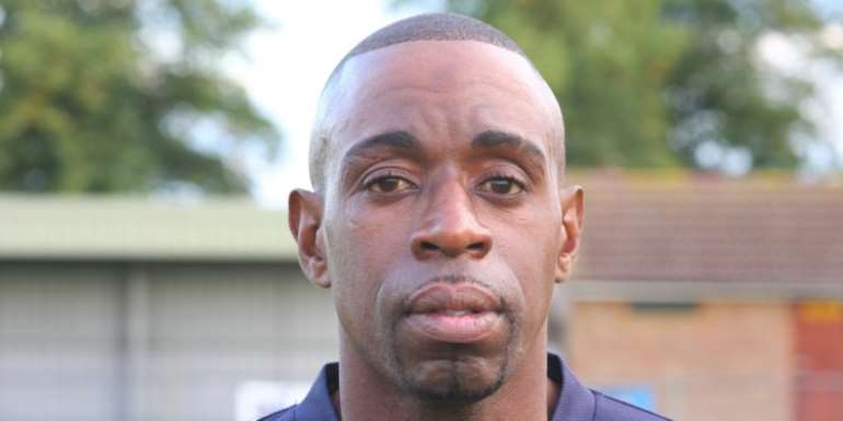 AFCON 2019: Jamie Lawrence In Talks With Ghana FA To Join Black Stars Backroom Staff
