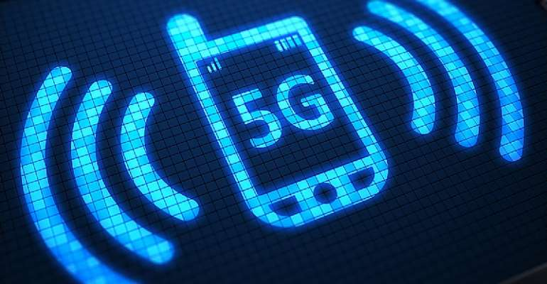 5G Biotech: How Conspiracy Theories Harm Technologies With Great Potential