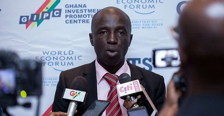 Postpone July 1 Trading Date Of AfCFTA ― CUTS Advises African Union