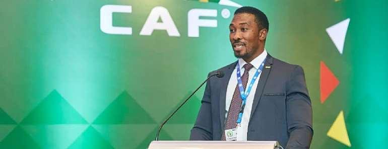 Coronavirus: Ghana FA Urged Not To Rush In Restarting League