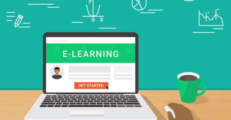 E-Learning: Students Owing School Fees To Be Cleared As NCTE Agrees To Make Platforms Free