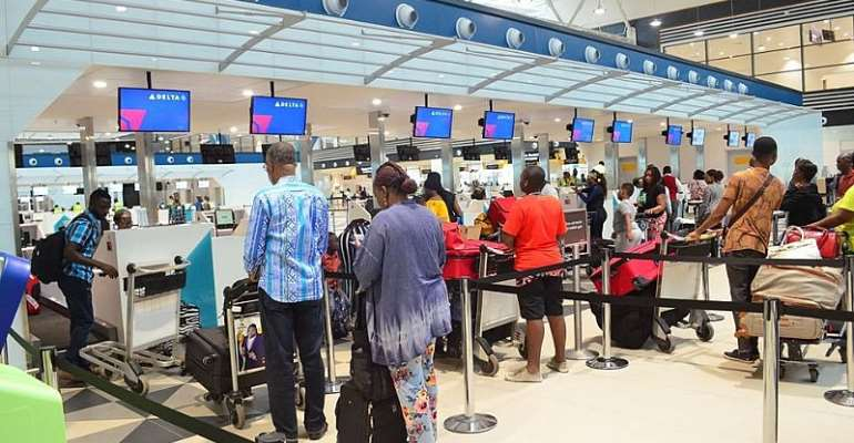 Must The Privatisation Of The Ghana Airports Company Be Done Only Through An IPO On The Ghana Stock Exchange?